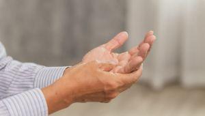 Sedef hastalığı sadece cildi etkilemiyor