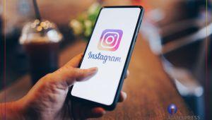 928,5 milyon kişi Instagram'da