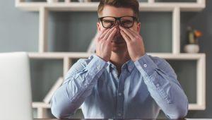 Covıd-19 pandemisinde Gözleri korumak için 5 kritik kural!