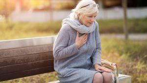 Covıd-19 pandemisinde kalp hastalarına 10 önemli kış uyarısı