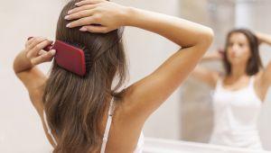 Günde 100 tel saçınız dökülüyorsa dikkat!
