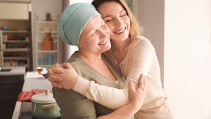 İleri Evre Kanser Hastaları için Sıcak Kemoterapi Yeni Umut mu?