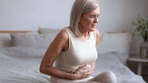 Pankreas kanseri hakkında Doğru bilinen 8 yanlış!