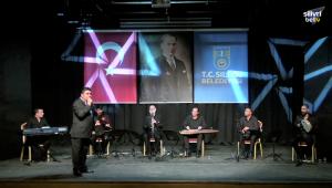 Silivrili müzisyenler Silivri BelTV'de sahne alıyor