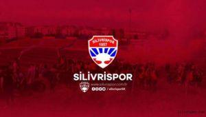 Silivrispor'da 17 futbolcunun testi pozitif çıktı