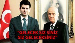 Türk gençliği