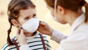 COVID-19 geçiren çocuklarda MIS-C hastalığına dikkat!
