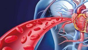 Covıd-19'un etki ettiği 5 kalp-damar problemine dikkat!