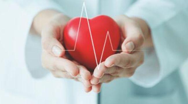 Kalp- damar hastalıklarının 7 risk faktörüne dikkat!