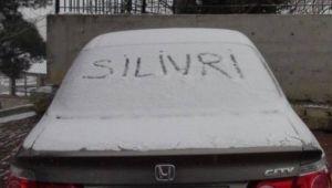 Meteoroloji'den İstanbul için kar müjdesi