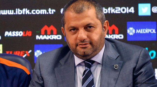 Mustafa Saral söz verdiği primi teslim etti