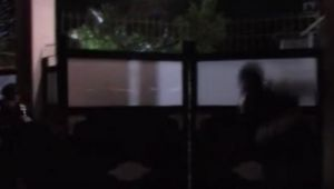 Silivri'de villaya yılbaşı baskını: 91 bin 350 lira ceza kesildi