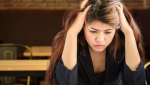 Bipolar bozukluk nedir? Belirtileri arasında uykusuzluk da bulunuyor