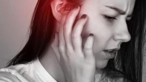 İşitme kaybı ve kulak çınlaması varsa dikkat!