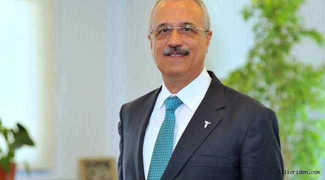 Rıdvan Mertöz, Malatya'ya okul yaptıracak