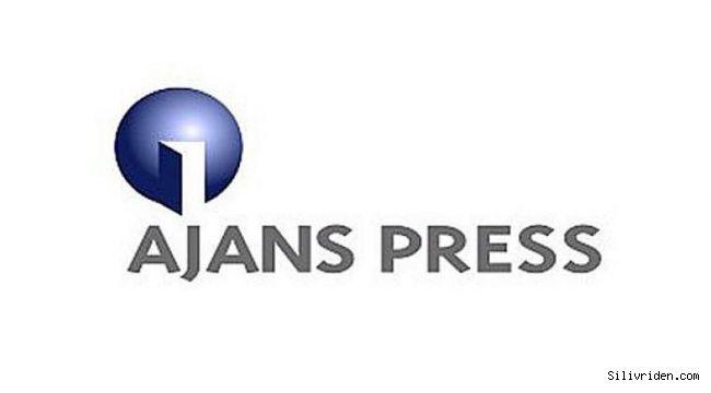 Ajans Press son 1 ayın en önemli olaylarını derledi