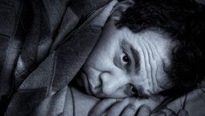 Bu belirtiler uyku felcini işaret ediyor! Uyku hijyeni için kurallara uymak gerekiyor