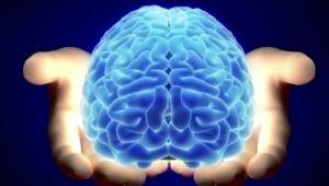 Bu öneriler beyin sağlığını koruyor!