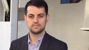 Çolakoğlu'ndan CHP'ye İstaç tepkisi