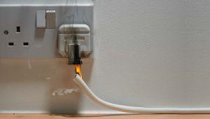 Elektrik kaynaklı yangınlara karşı bu önlemlere dikkat!
