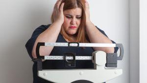 Obezitenin yol açtığı 10 hastalık!