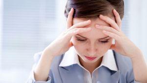Stresinizin Nedeni Zamanı Doğru Yönetememeniz Olabilir