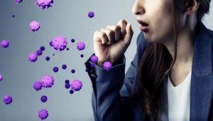 Alerji belirtileri COVID-19 ile karışabilir