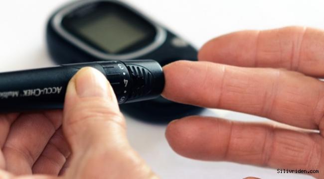 Diyabet Hastalarının Ramazan Ayında Oruç Tutmalarında Sakınca Var Mıdır?