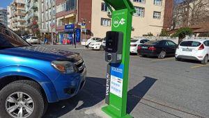 Elektrikli araç sahiplerine güzel haber