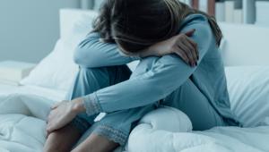 Pandemide olumsuz duygularınız fizyolojik sorunlara yol açabilir