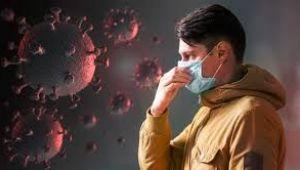 Ramazan'da Covid-19'a karşı bağışıklığı güçlendirecek 10 altın kural