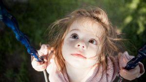 Sağlık ve Çevre Birliği HEAL: Kirli havadaki cıva çocukların IQ'sunu düşürüyor!