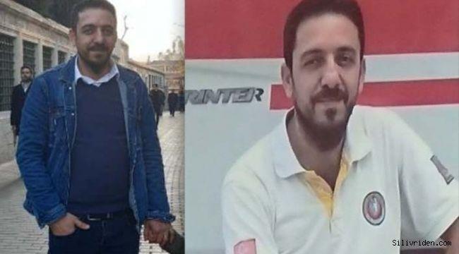 Silivri'de sağlık memuru 3 gündür kayıp