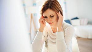 Şizofreni hastalarının en büyük sorunu toplumsal damgalama