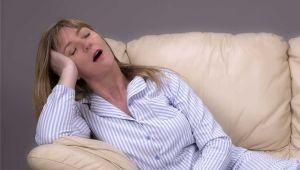 Horlama ve uyku apnesinde lazer destekli cerrahi konforu