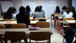 Ortaokul 2. Dönem sınavları ne zaman 2021?
