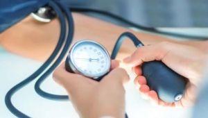 Dirençli ve kontrolsüz hipertansiyonda aldosteron yüksekliğine dikkat!