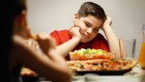 Gıda Okuryazarlığı ile Çocukluk Çağı Obezitesi Önlenebilir