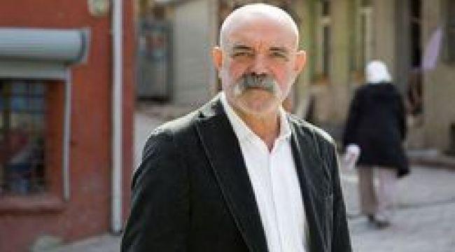 Üç Kuruş bombayı patlattı! Çukur'un İdris Koçovalı'sı Ercan Kesal kadroda