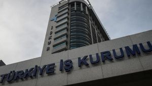 İŞKUR, 130 bin açık iş pozisyonu için ilana çıktı