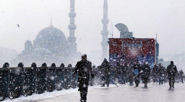 AKOM uyardı! İstanbul'lulara kötü haber!