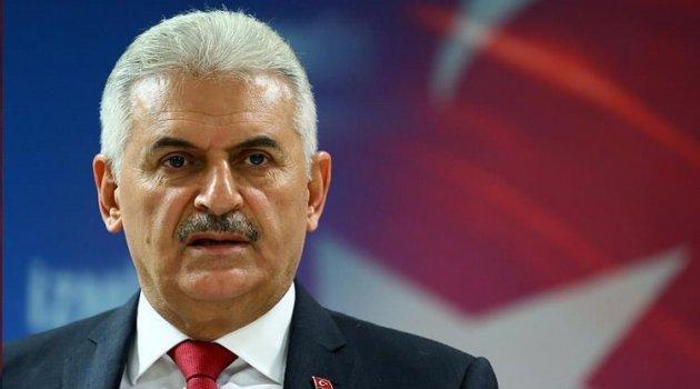 Başbakan: Silivri'deki iki katına çıkacak