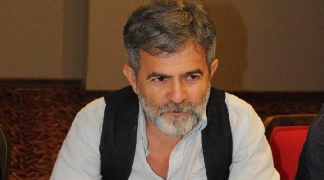 Gazeteci Ali Tarakçı'yı vuranlar yakalandı!