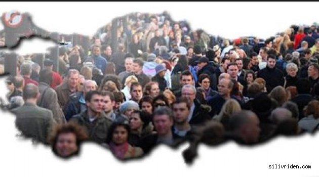 İşsizlik azalıyor mu artıyor mu?