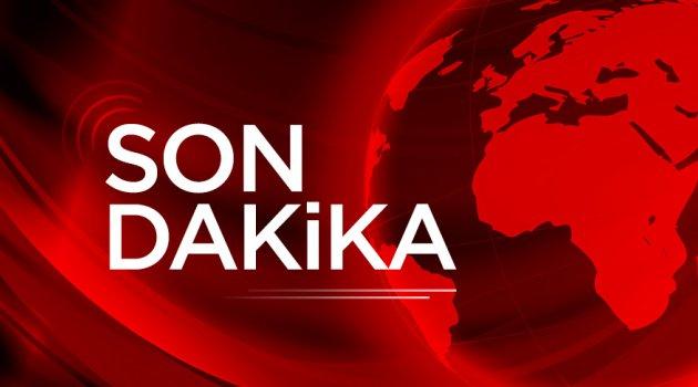 Deprem Silivri'dehissedildi