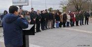 Bozçalı'dan 14 Mart açıklaması