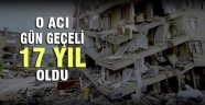 Depremde kaç insanımız hayatını kaybetti?