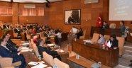 Silivri Meclisi 8 gündem ile toplanacak
