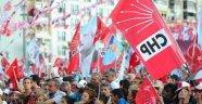 CHP, adaylarını Eylül'de açıklamayı planlıyor