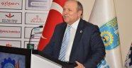 Hakan Kocabaş; 'Büyük Silivri ailesinin organizasyonudur!'